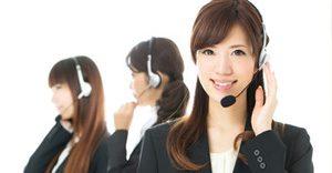 アメリカの携帯電話・SIM サポート