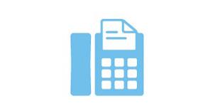 アメリカの携帯電話・SIM 契約